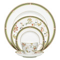Wedgwood Oberon 5-piece Place Setting 50116600231