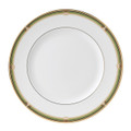 Wedgwood Oberon Dinner Plate 10.75 in 50116601004
