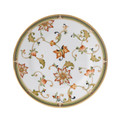 Wedgwood Oberon Salad Plate 8 in 50116601089