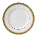 Wedgwood Oberon Bread and Butter Plate 6 in 50116601008