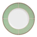 Wedgwood Oberon Accent Plate 9 in 50116601097
