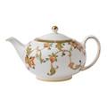 Wedgwood Oberon Teapot 50116606725