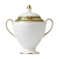 Wedgwood Oberon Sugar Bowl 50116606037