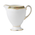 Wedgwood Oberon Creamer 50116606056