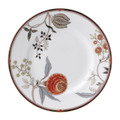 Wedgwood Pashmina Bread and Butter Plate 6 in 5C106901008