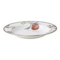 Wedgwood Pashmina Rim Soup Bowl 9 in 5C106901012