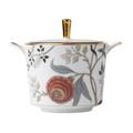 Wedgwood Pashmina Sugar Bowl 5C106902212
