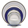 Wedgwood Renaissance Gold 5-piece Place Setting 5C102100222