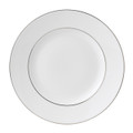 Wedgwood Signet Platinum Salad Plate 8 in 50167101006