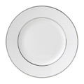 Wedgwood Signet Platinum Bread and Butter Plate 6 in 50167101008