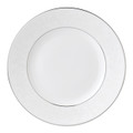 Wedgwood St. Moritz Salad Plate 8 in 50160601006