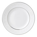 Wedgwood St. Moritz Bread and Butter Plate 6 in 50160601008