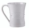 Juliska Berry & Thread Mug 10 oz JM/W