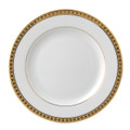 Bernardaud Athena Gold Bread and Butter Plate 6.3 in