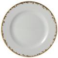 Bernardaud Copucine Bread and Butter Plate 6.3 in