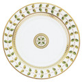 Bernardaud Constance Green Salad Plate 8.3 in