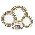 Spode-Christmas-Rose-5-pc-place-setting-1500365