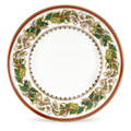 Spode-Christmas-Rose-Bread-and-Butter-Plate-6-25-in-1503399