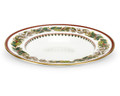 Spode-Christmas-Rose-Rim-Soup-Plate-9-25-in-1503658