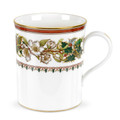 Spode-Christmas-Rose-Mug-9-oz-1503573