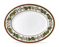 Spode-Christmas-Rose-Oval-Platter-15-in-1503597