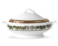 Spode-Christmas-Rose-Covered-Vegetable-Dish-12-in-1503757