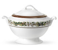Spode-Christmas-Rose-Soup-Tureen-3-qt-1503672