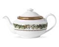 Spode-Christmas-Rose-Teapot-2-pt-1503733