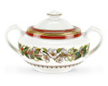 Spode-Christmas-Rose-Covered-Sugar-Bowl-14-oz-1503696