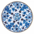 Wedgwood Hibiscus Salad Plate 8 in 701587159456