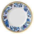 Wedgwood Hibiscus Bread and Butter Plate 6 in 701587159463