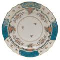 Herend Cornucopia Salad Plate 7.5 in TCA---01518-0-00