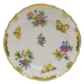Herend Queen Victoria Bread and Butter Plate 6 in VBO---01515-0-00