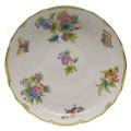 Herend Queen Victoria Open vegetable Bowl 10 in VBO---01148-0-00