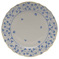 Herend Rachael Service Plate 11 in TCB---01527-0-00