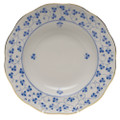 Herend Rachael Rim Soup Plate 8 in TCB---00505-0-00