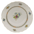 Herend Windsor Garden Dinner Plate 10.5 in FDM---01524-0-00
