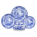 Spode Blue Italian 5-piece Place Setting 1532450