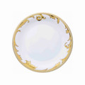 Versace Arabesque Salad Plate 8.25 in