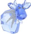Swarovski Ice Mo Limited Edition 2015 5166275