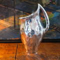 Beatriz Ball Soho Amphora Pitcher 56 oz 6639
