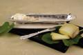Beatriz Ball Soho Cracker Tray 14.75x4.25 in 6110