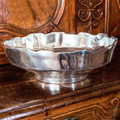 Beatriz Ball Soho Dakota Bowl 14x14 in 6703