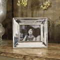 Beatriz Ball Soho Frame 5x7 in 6613