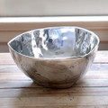 Beatriz Ball Soho Milano Bowl 11.75x11.75x5.5 in 6987