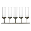 Jan Barboglio Adelita Candelabra 26.25x4x15.25 in 4162 495.476