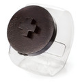 Jan Barboglio Holy Cookie Container 6.5x9.25x8.25 in 7978 195.188