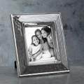 Beatriz Ball Soho Frame 8x10 16.75x14.5 in 6434