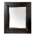 Jan Barboglio Infinity Mirror 48.5x5x56.25 in 5363