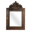 Jan Barboglio Marco Diego Mirror 48x5x74 in 5233